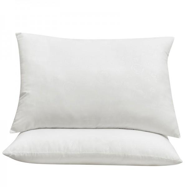 Μαξιλάρια Ύπνου Σετ 2 Τεμαχίων Das Home 1036
