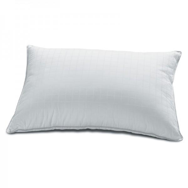 Μαξιλάρι Ύπνου Kentia Dream