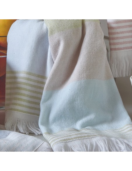 Πετσέτα Κουζίνας Kentia Drino 03