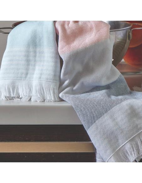 Πετσέτα Κουζίνας Winkler Papaye
