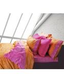 Κουβερλί Υπέρδιπλο (σετ) Das Home 3079