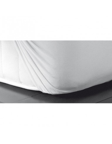 Επίστρωμα Αδιάβροχο Ημίδιπλο 130Χ200 Kentia Cotton Cover