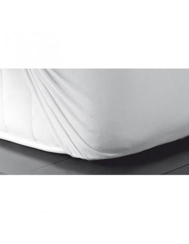 Επίστρωμα Αδιάβροχο Μονό 100X200 Kentia Cotton Cover