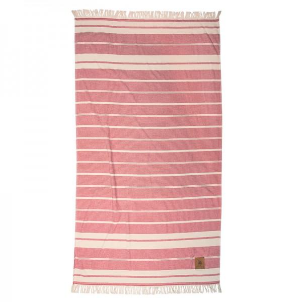 Πετσέτα Θαλάσσης Polo Club 2868