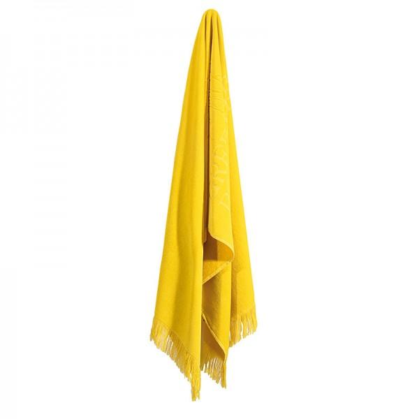 Πετσέτα Θαλάσσης Polo Club 2841