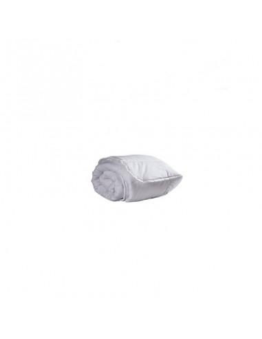 Πάπλωμα Κούνιας Ωμέγα Bebe Λευκό