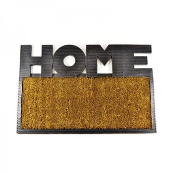 Πατάκι Εισόδου Home E-0811