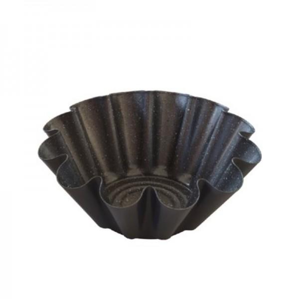 Φόρμα Χαλβά εstia Stone Series 01-5252