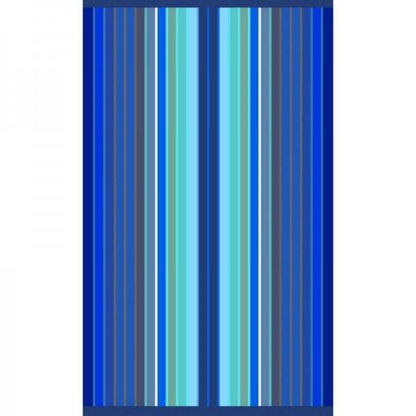 Πετσέτα Θαλάσσης Dim Collection 016