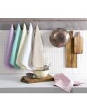 Πετσέτα Κουζίνας Nima Home Sparkle A