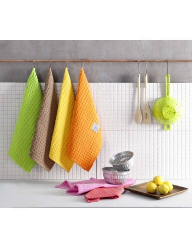 Πετσέτα Κουζίνας Nima Home Sparkle B