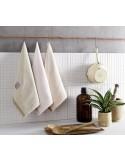 Πετσέτα Κουζίνας Nima Home Trebbiano