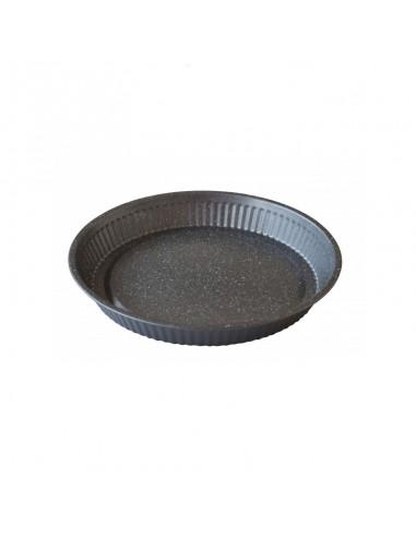 Ταψί Τάρτας 30cm εstia Stone Series 01-5238