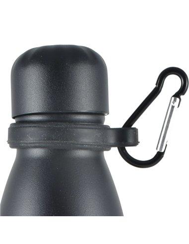 Κλιπ Για Μπουκάλι Θερμός εstia 01-7638