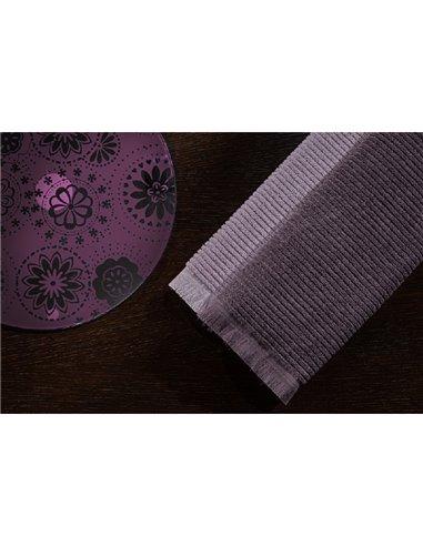Πετσέτες Κουζίνας (σετ) 2 Τεμαχίων Guy Laroche Tissus Iris