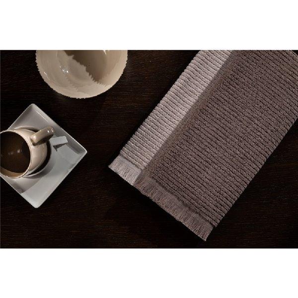 Πετσέτες Κουζίνας (σετ) 2 Τεμαχίων Guy Laroche Tissus Natural