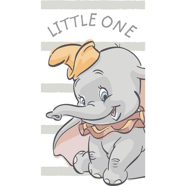 Πετσέτα Θαλάσσης Dimcol Disney Dumbo 14