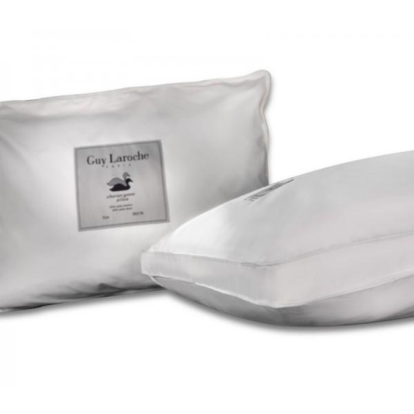 Μαξιλάρι Ύπνου Πουπουλένιο Guy Laroche 90-10