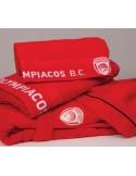 Πετσέτα Προσώπου Palamaiki Olympiacos BC 1925