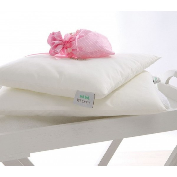 Μαξιλάρι Ύπνου Kentia Hollow Baby