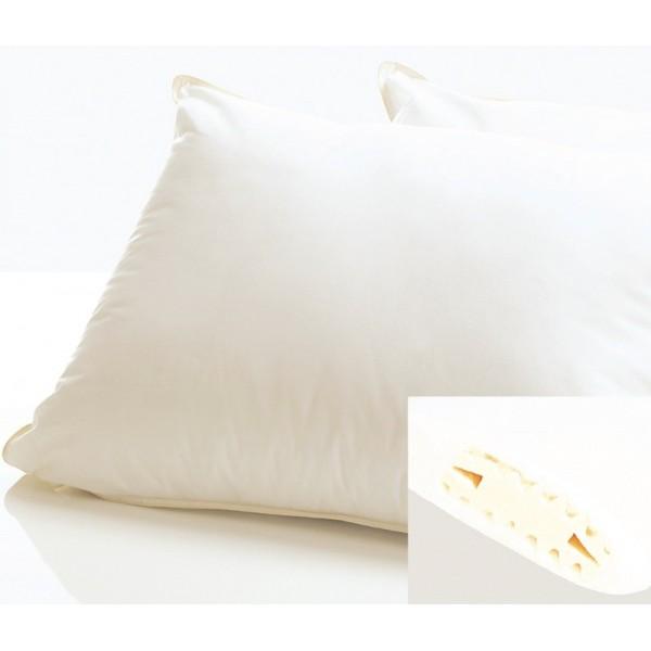 Μαξιλάρι Ύπνου Palamaiki Top Anatomico