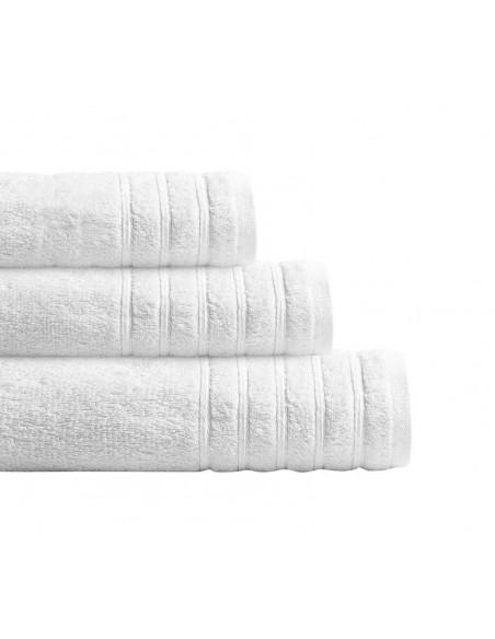 Πετσέτες (σετ) Palamaiki Oliver
