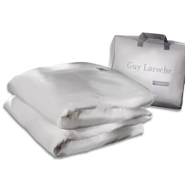 Πάπλωμα Πουπουλένιο Μονό Guy Laroche Regular + Fine Microfiber