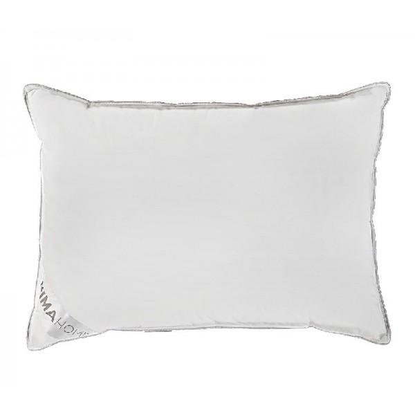 Μαξιλάρι Ύπνου Nima Home Super Soft