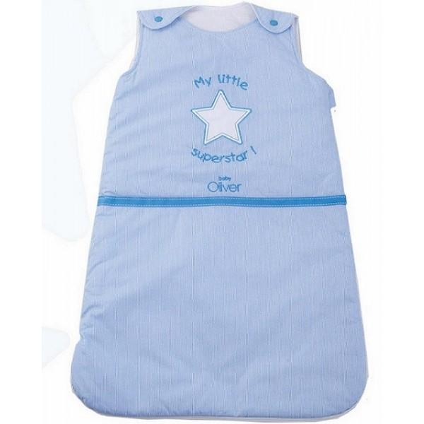 Υπνόσακος Baby Oliver 51 (6-12 μηνών)