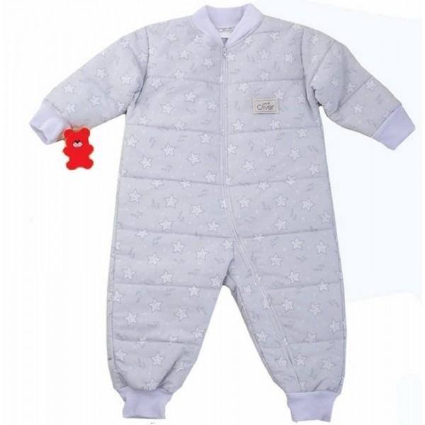 Υπνόσακος Baby Oliver 40 No1
