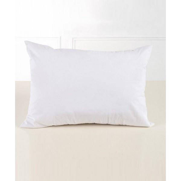Μαξιλαροθήκη Αδιάβροχη Kentia Cotton Cover