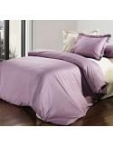 Σεντόνι Μεμονωμένο Μονό Pierre Cardin Colours Purple