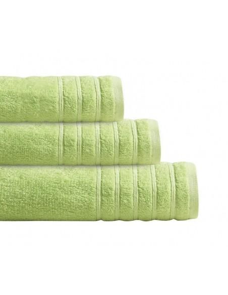 Πετσέτες (σετ) Polo Club 2525