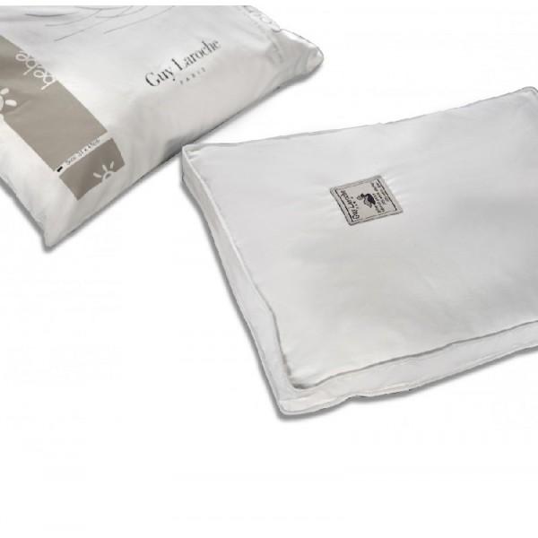 Μαξιλάρι Πουπουλένιο Ύπνου Guy Laroche Bebe