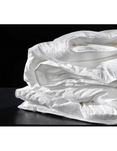 Πάπλωμα Υπέρδιπλο Nima Home Super Soft
