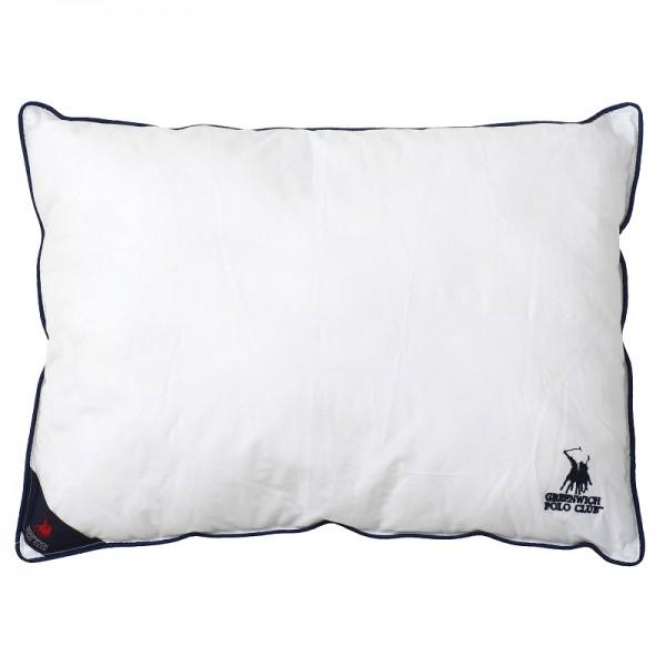 Μαξιλάρι Ύπνου Πουπουλένιο Polo Club 2304