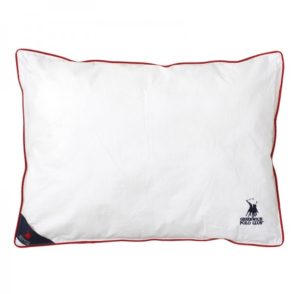 Μαξιλάρι Ύπνου Polo Club 2982
