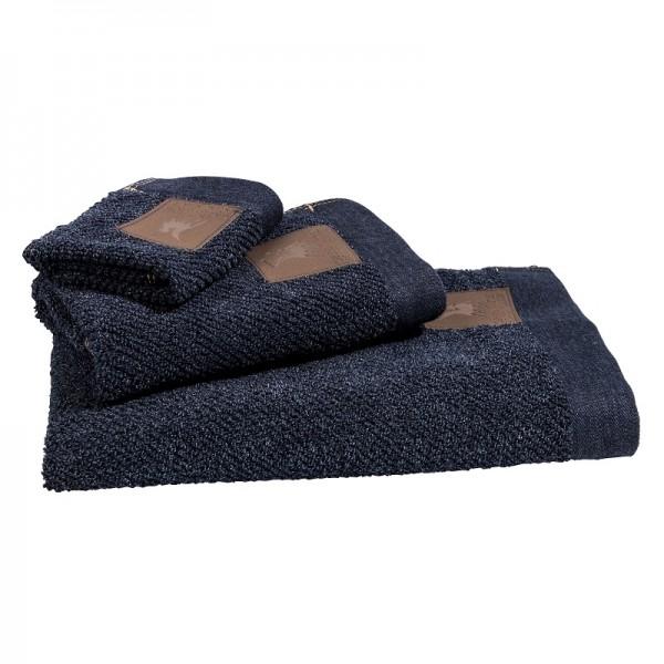 Πετσέτες (σετ) Polo Club 2524