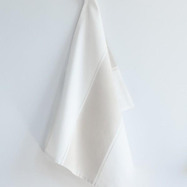 Πετσέτα Κουζίνας Nima Home Shine