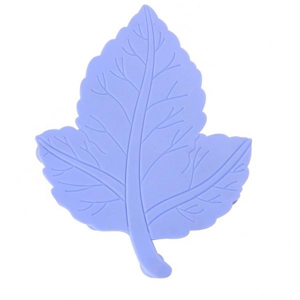Αντιολισθητική Φύλλο (σετ) 6 Τεμαχίων εstia 02-1704