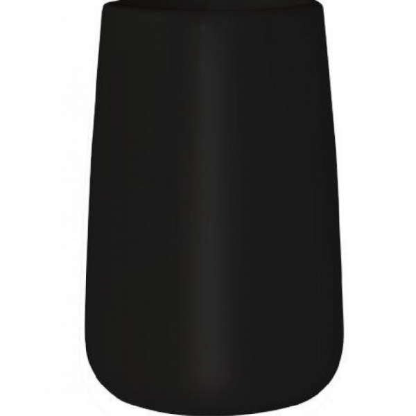 Ποτηράκι Μπάνιου Bamboo εstia 02-4606