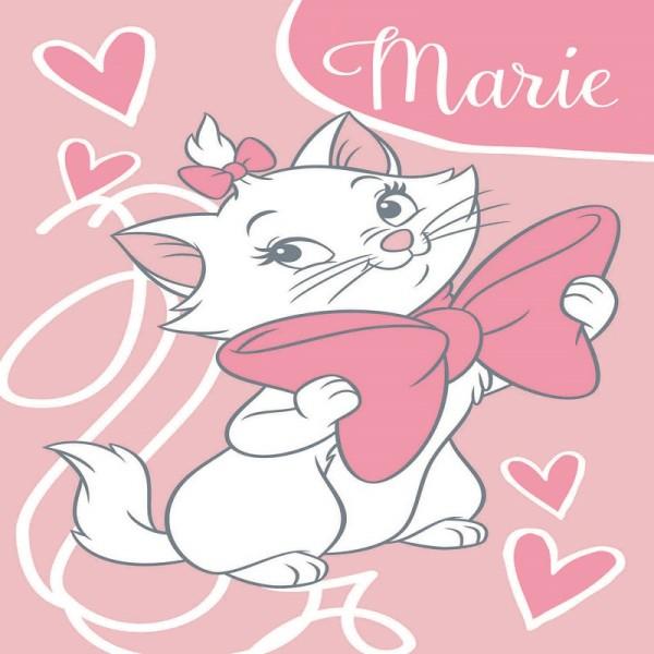 Πετσέτα Προσώπου Dim Collection Marie