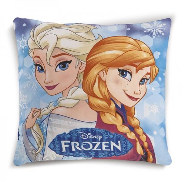 Διακοσμητικό Μαξιλάρι Disney Dim Collection Frozen 12
