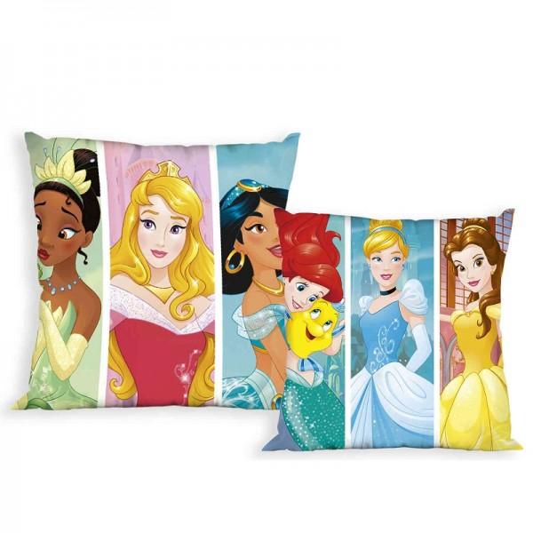 Διακοσμητικό Μαξιλάρι Disney Dim Collection Princess 16