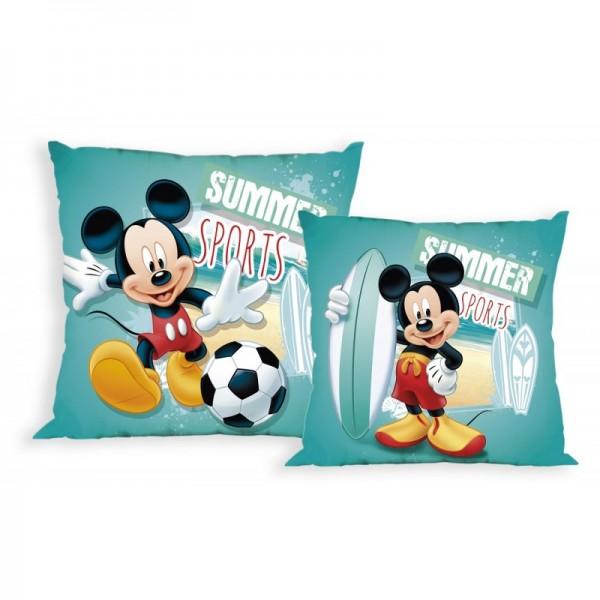 Διακοσμητικό Μαξιλάρι Δύο Όψεων Disney Dim Collection Mickey 06