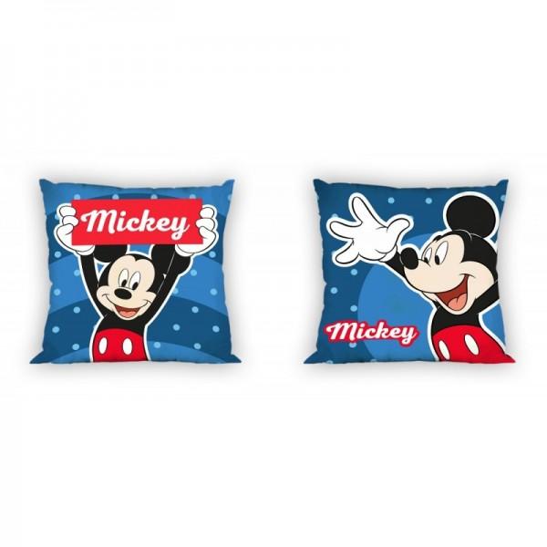 Διακοσμητικό Μαξιλάρι Δύο Όψεων Disney Dim Collection Mickey 033