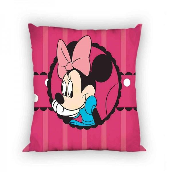 Διακοσμητικό Μαξιλάρι Disney Dim Collection Minnie 048