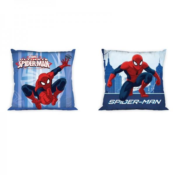 Διακοσμητικό Μαξιλάρι Δύο Όψεων Disney Dim Collection Spiderman 023