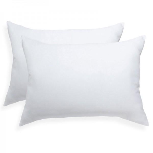 Ζεύγος Μαξιλάρια Ύπνου Palamaiki Fluffy