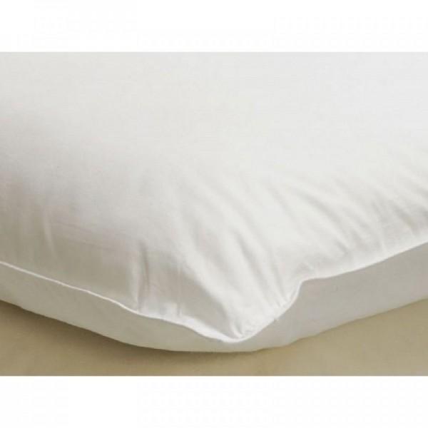 Μαξιλάρι Ύπνου Palamaiki Soft Down